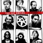 Cat Empire_Cinema final packshot
