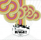 RAGE_COVER_300dpi_DigiProportions