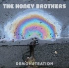 honeybrothers_demonstration_204